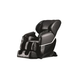 13 IN 1 MASSAGE RECLINER LEATHER CHAIR