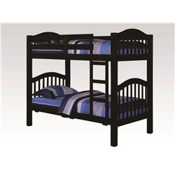 FAITH BUNKBEDS