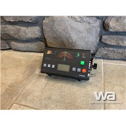 OUTBACK S2 GPS GUIDANCE SYSTEM