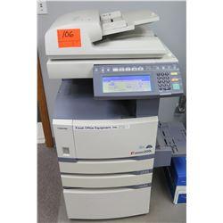 Toshiba Studio 200L Copier Smart Copy Machine