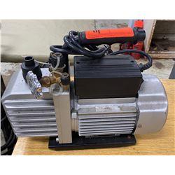 Bluepoint 6CFM Deep Rotary Vein 2-Stage Vacuum Pump