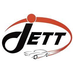 Jett Auto Auction Every Saturday