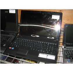 ACER ASPIRE LAPTOP 5552-3680 AS-IS