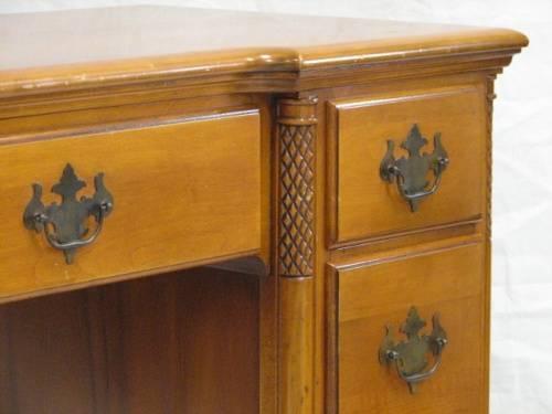 Solid Maple Vanity Paine Furniture Ma Pineapple