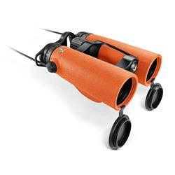 Swarovski Optik 10X42 EL Orange - Range Binoculars