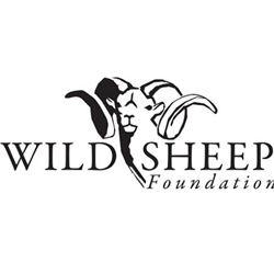WSF National Life Membership