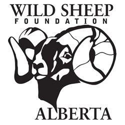 Life Membership - WSFAB