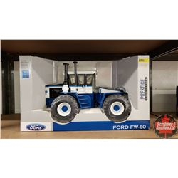 Farm Toy : Ford FW-60 Tractor Prestige Collection (1/16 Scale)