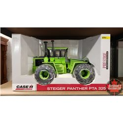 Farm Toy : CASE IH Steiger Panther PTA 325 Tractor Prestige Collection (1/16 Scale)