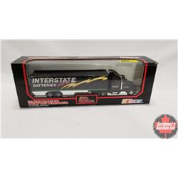 "Nascar Toy Truck ""Interstate Batteries"" (1/64 Scale)"