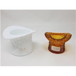 Fenton-Daisy button hats (2)
