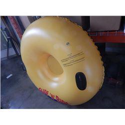 SLIDEN RDE INFLATEABLE TUBE
