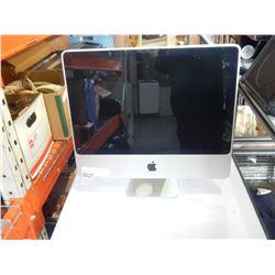 MAC COMPUTER A1115