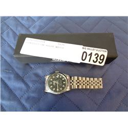 REPRODUCTION ROLEX WATCH