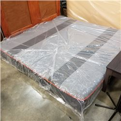 RECORE KINGSIZE FOAM MATTRESS