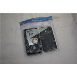 SAMSUNG GALAXY J3, GALAXY S5 NEO, GALAXY S5, AND GALAXY S5 MINI SMART PHONES ,PARTS ONLY, NOT GURANT