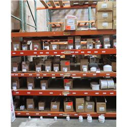Misc LASCO Fittings: Swivel Joints & Outlets, Reducer Bushings, Swing Joints, etc