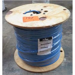 Wood Spool Paige 14AWG 2 Cond 1000' Maxi Cable P180116C