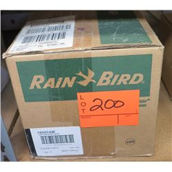 Case of 75 Rain Bird 1804 Sam Spray Head A43905MX