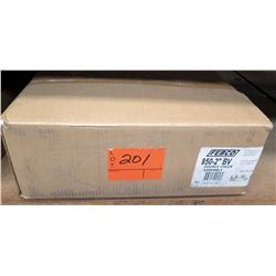 """Case FEBCO 850-2"""" BV Double Check Assembly 175 PSI"""