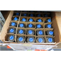 "Case of 50pcs Irritrol 1-PRO600-CV Fixed Spray 6"" Check Spray Heads"