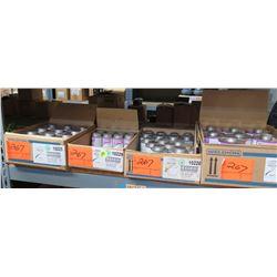 Weld-On P-70 Purple Primer & P-70 Green Primer 10225/10226/10229