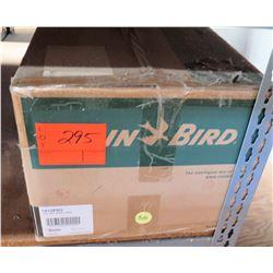 Case of 50pcs Rain Bird 1812 PRS Spray Heads A50405
