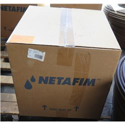 Box of 5pcs Netafim DC RF11 Stage 7 0003987699