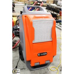 FANTECH 250 COMMERICAL GRADE DEHUMIDIFIER