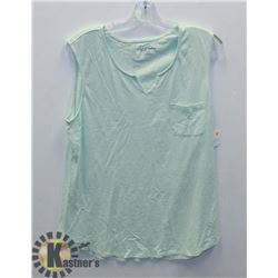 EDDIE BAUER XL WOMEN'S TOP