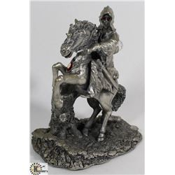 TUDOR MINT A BLACK RIDER 5036 LORD OF THE RINGS