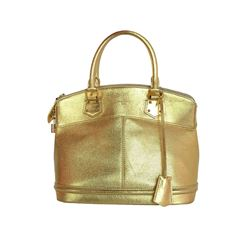 Louis Vuitton PM Bag