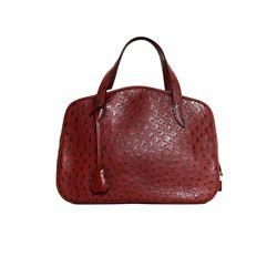Hermes Doha Bag