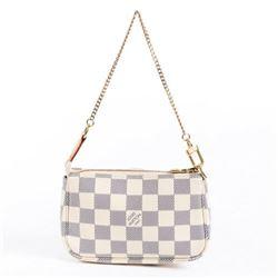 Louis Vuitton Accessories Pouch