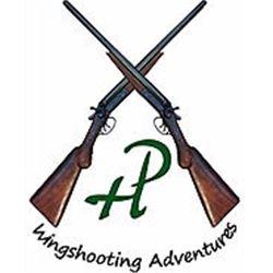 HP Wingshooting Adventures- Dove Hunt