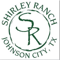 Shirley Ranch- Trophy Axis Hunt
