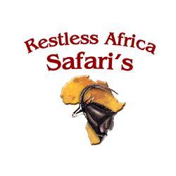Restless Africa Safaris- Plainsgame Hunt