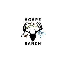 Agape Ranch- Dove Hunt