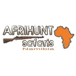 Afrihunt Safaris- Plainsgame Namibian Safari