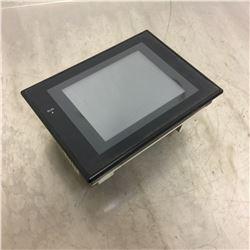 Omron NSJ5-TQ01B-G5D NSJ Controller