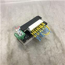Omron DRT2-ROS16 Remote Terminal