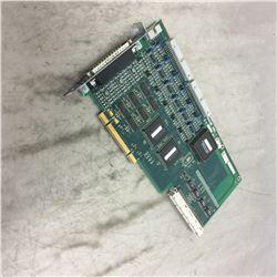 Fidia FSN7208 Computer Board