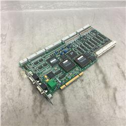 Fidia FSN8026 Computer Board
