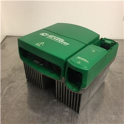 Control Technologies Unidrive UNI3202LV Motor Drive