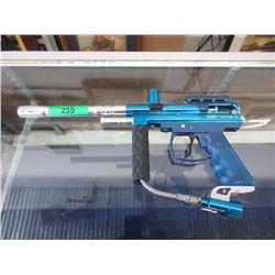Spyder Victor II Paint Ball Gun