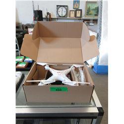 New X5C Remote Control Drone
