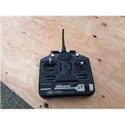 Exceed-RC 6 Channel Radio Control System