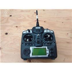 Turnigy TGY 9X 9 Channel Radio Control System