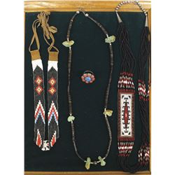 Native American Jewelry Plus