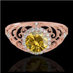 15.85 ctw Pear Diamond Bracelet 18K Rose Gold